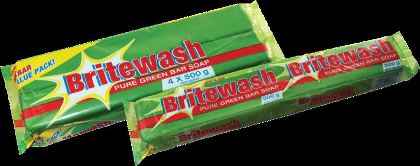 Britewash