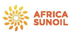 Africa Sunoil